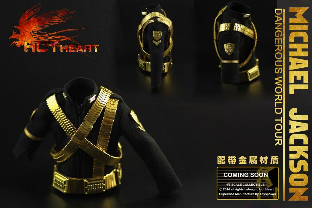 [Hot Heart] Michael Jackson - Dangerous World Tour 130156hasjqqiv2wekvq2z