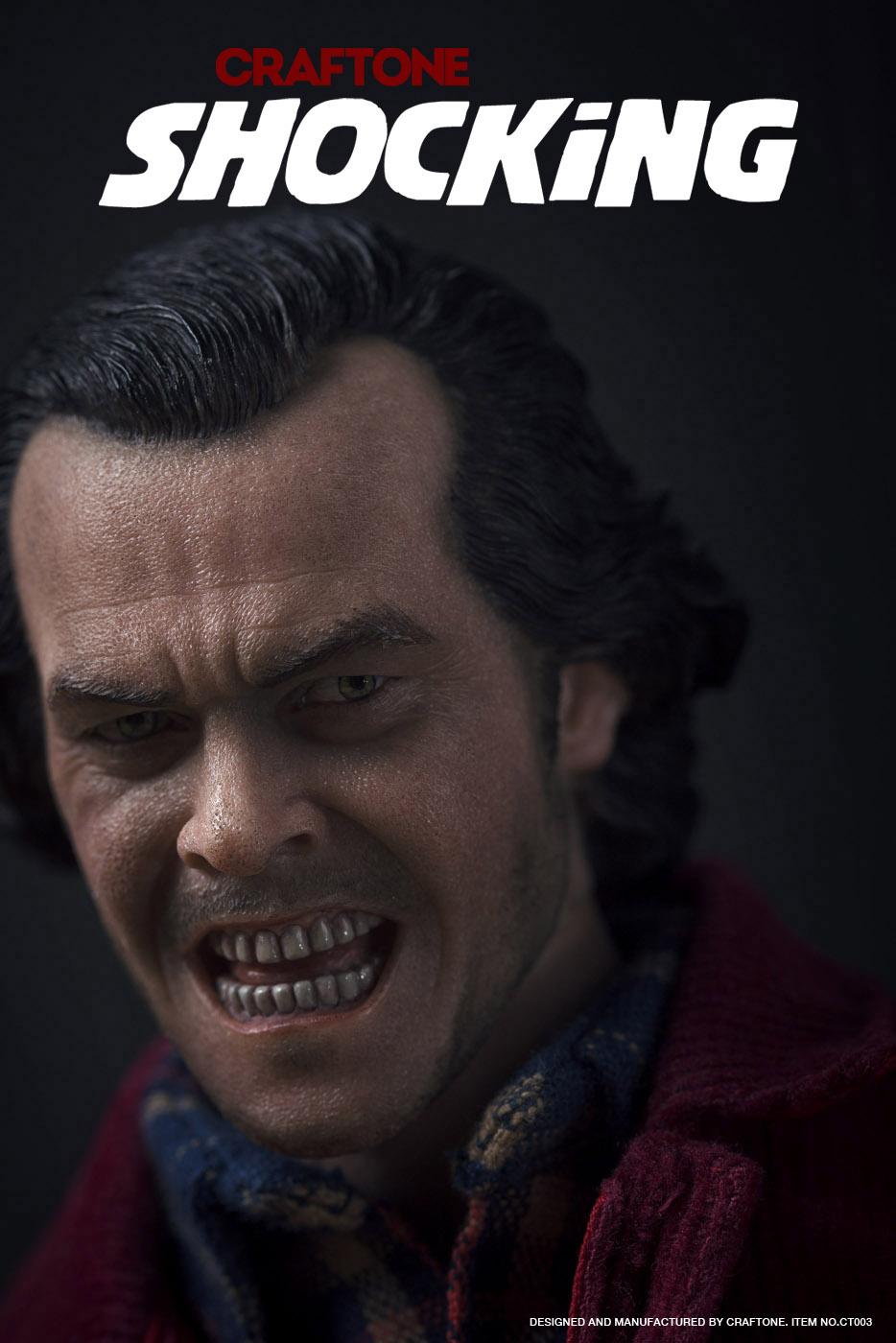 [Craftone] Shocking - Jack Torrance 1/6 scale 183853q1jldmudswahwf3s