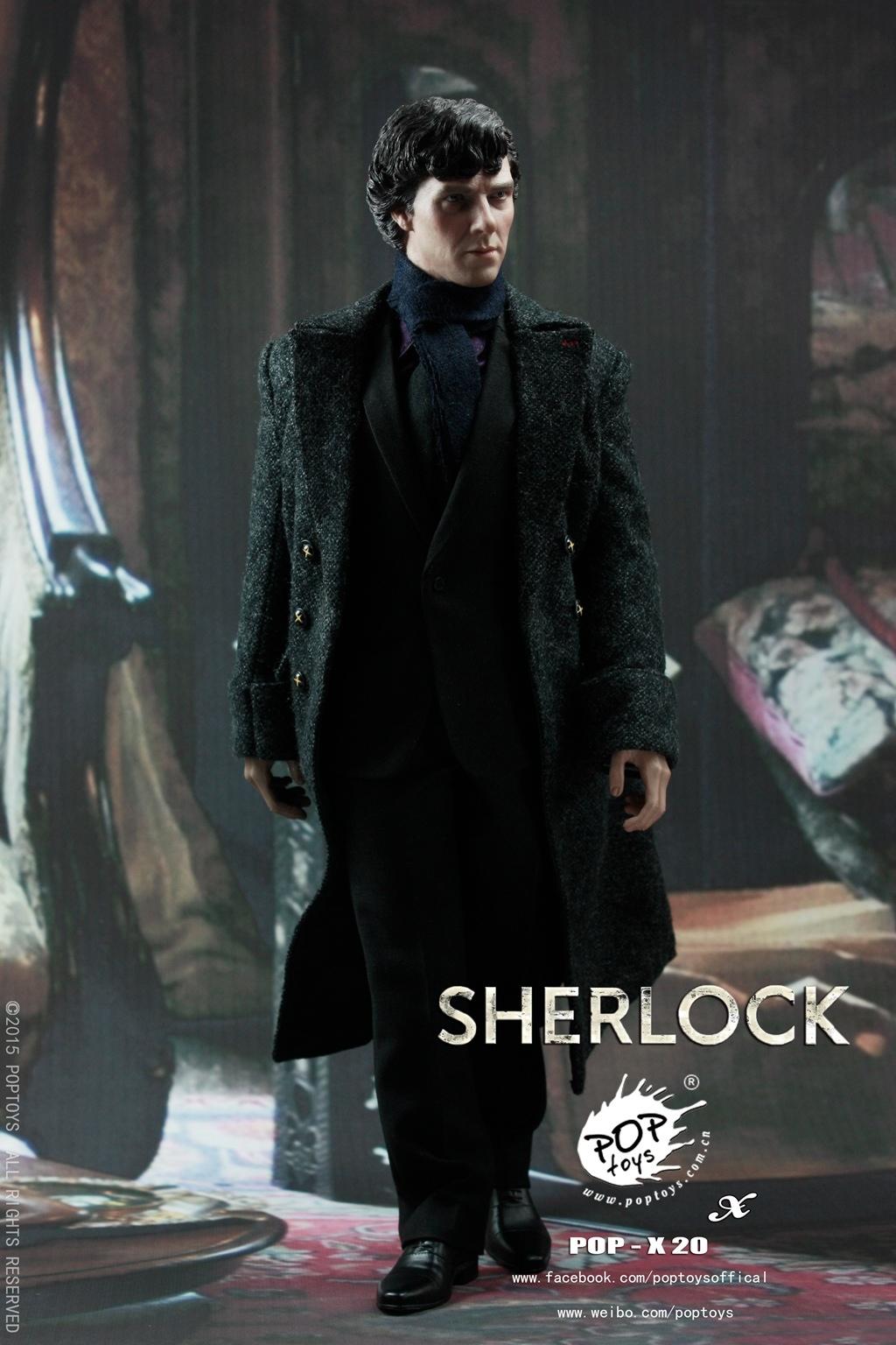 [Pop Toys] Sherlock 1/6 scale 102511g14m9bbsszzzrv4p