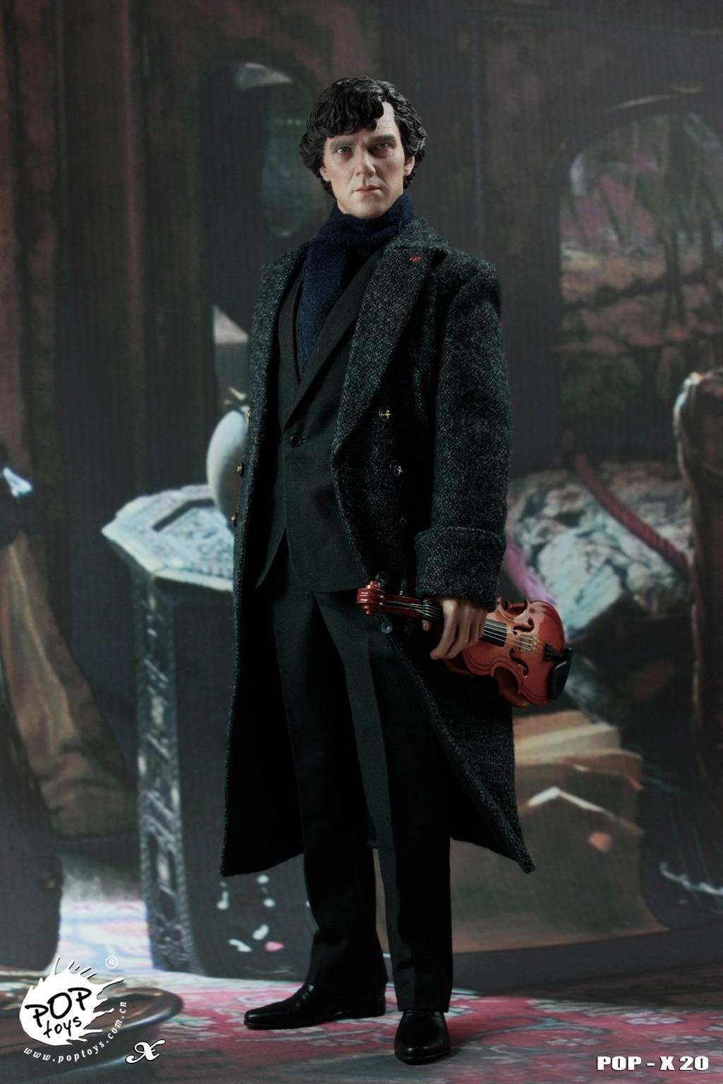 [Pop Toys] Sherlock 1/6 scale 102517t9wfw8ts1x2qwq1q