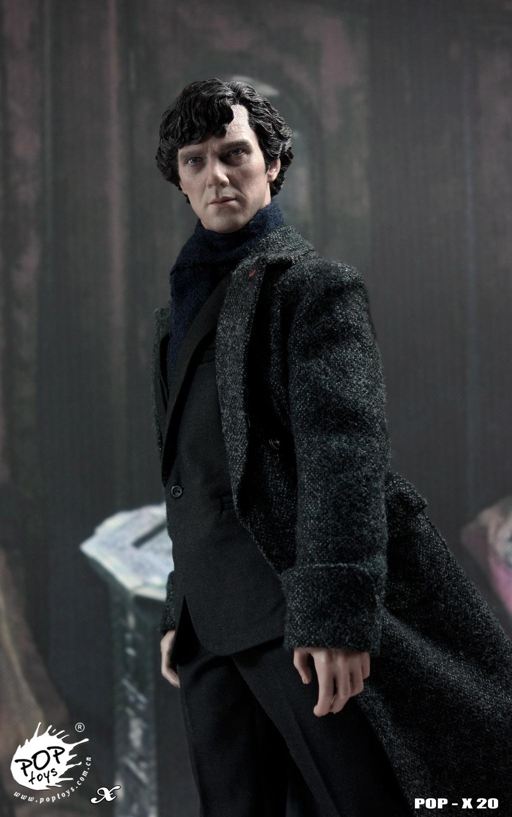 [Pop Toys] Sherlock 1/6 scale 102521enkdea66n168d76y