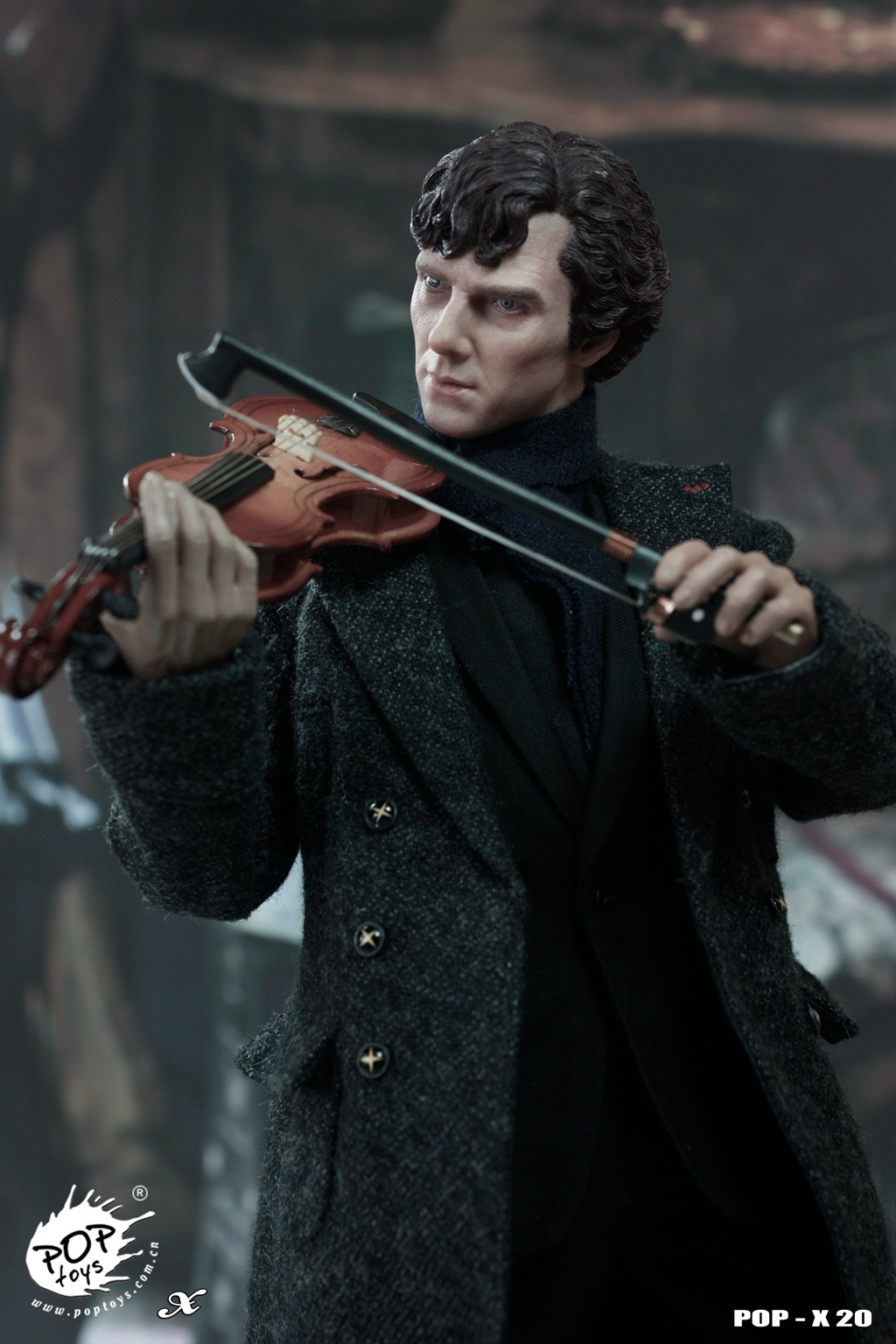 [Pop Toys] Sherlock 1/6 scale 102526bzkmyy1yk33uokmk
