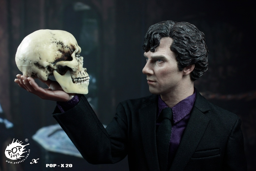 [Pop Toys] Sherlock 1/6 scale 102528h2jejtzlmvzjloty