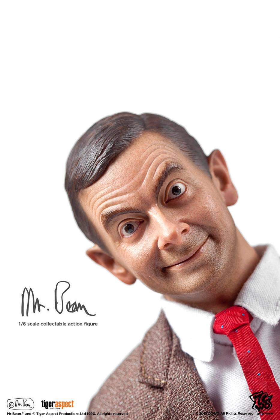 [ZCWO] Mr. Bean - 1/6 scale 150245jxnm2uhhjkvzn2h8