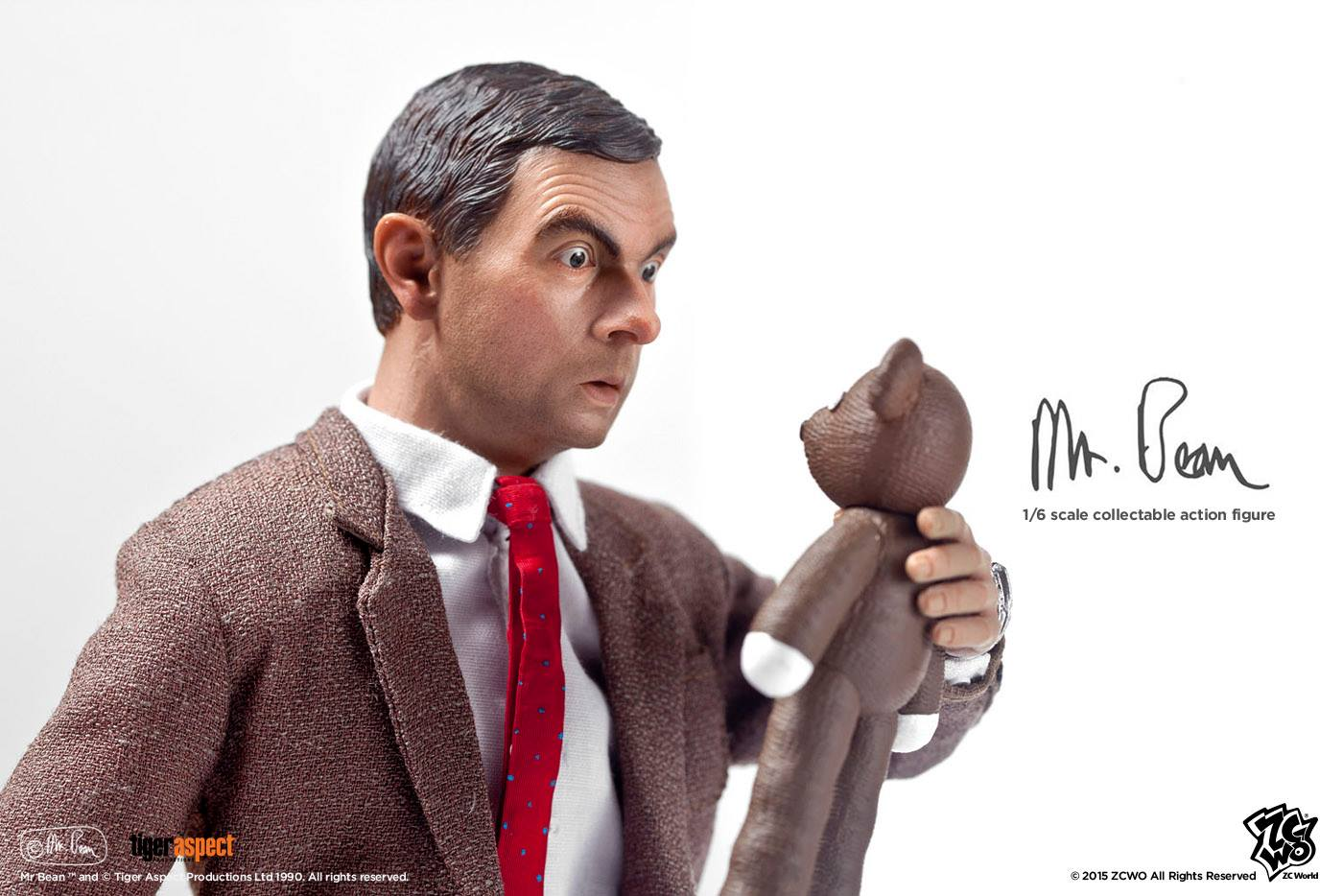 [ZCWO] Mr. Bean - 1/6 scale 150246ixnwnlcin9flibki