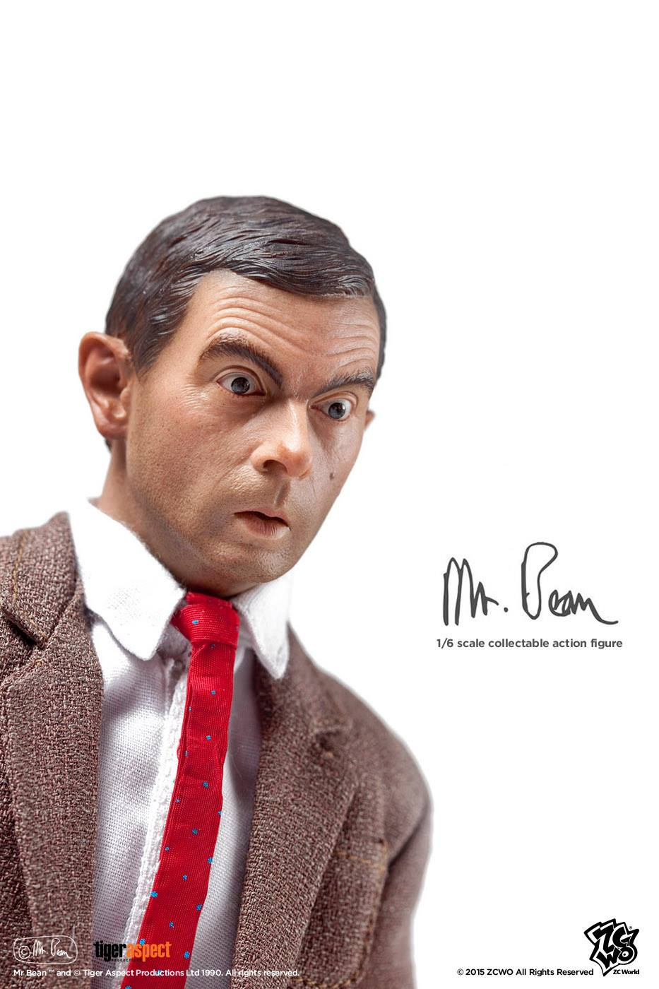 [ZCWO] Mr. Bean - 1/6 scale 150248ei9sidp0lq9itpdi