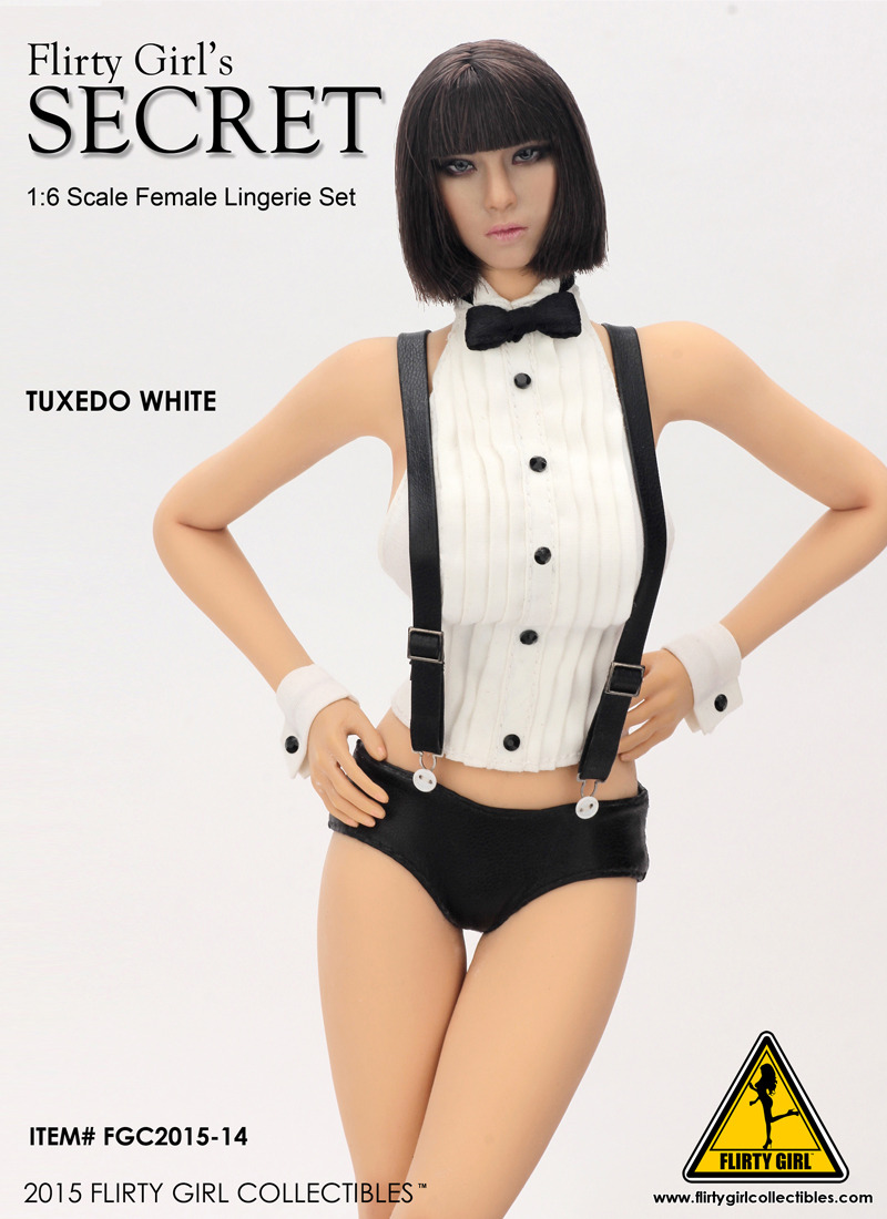 FGC SECRET TUX WHITE 1 WEB.jpg