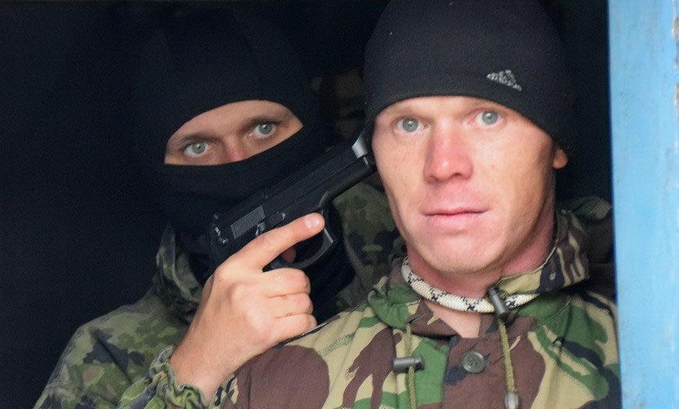 俄罗斯特战队员进行反恐演习 (2).jpg