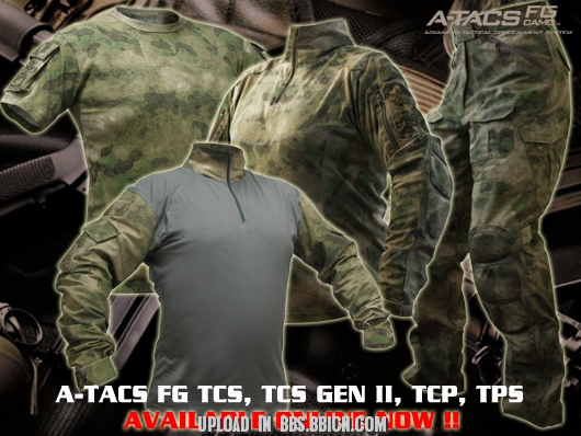 a-tacs FG featured item tcs g2 etc 05.07.12.jpg