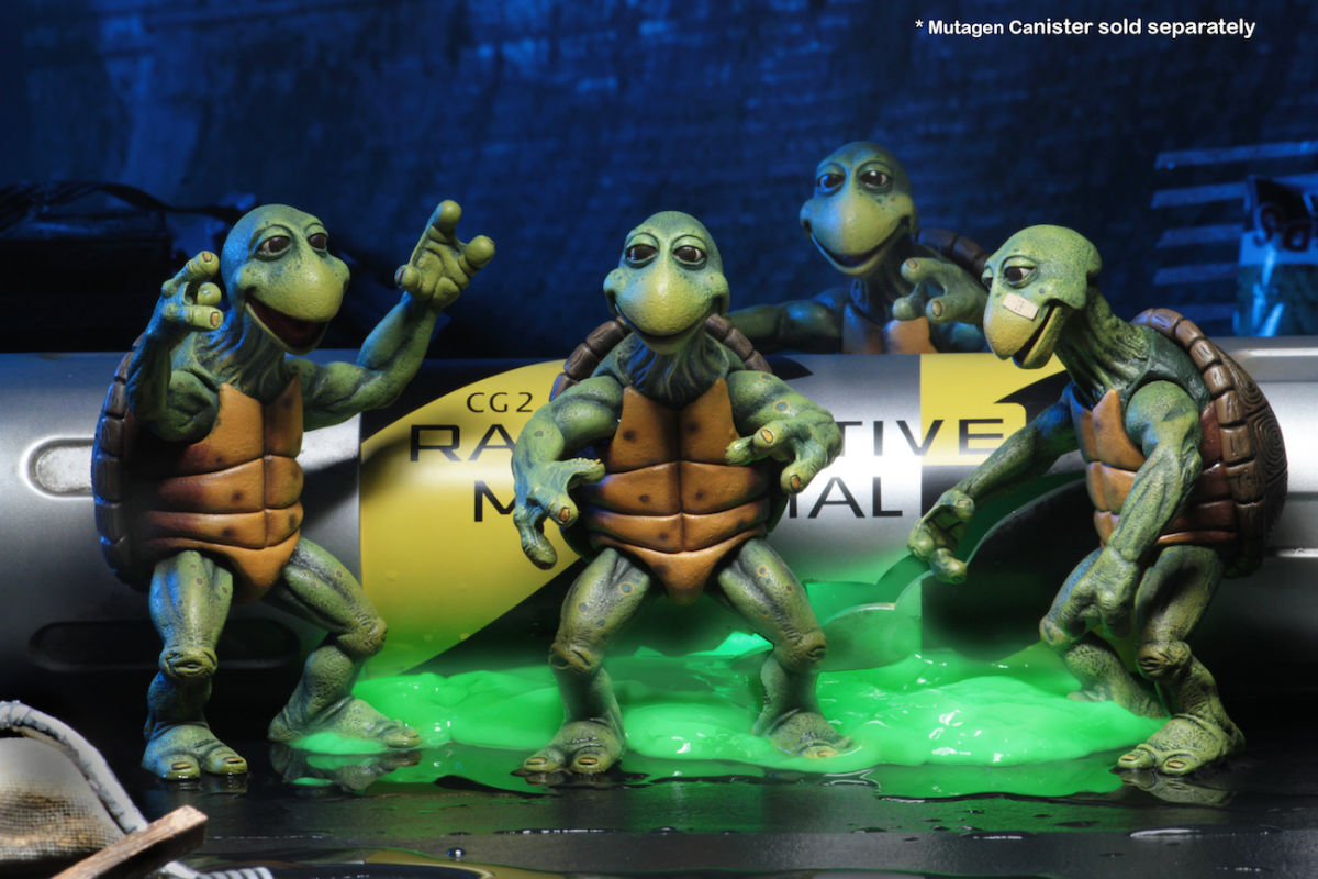 NECA-TMNT-Baby-Turtles-Set-003.jpg