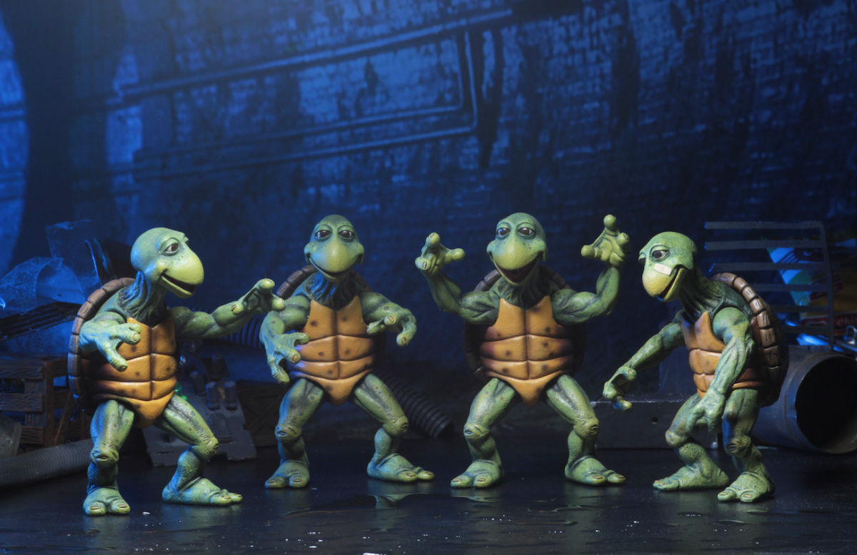 NECA-TMNT-Baby-Turtles-Set-002.jpg