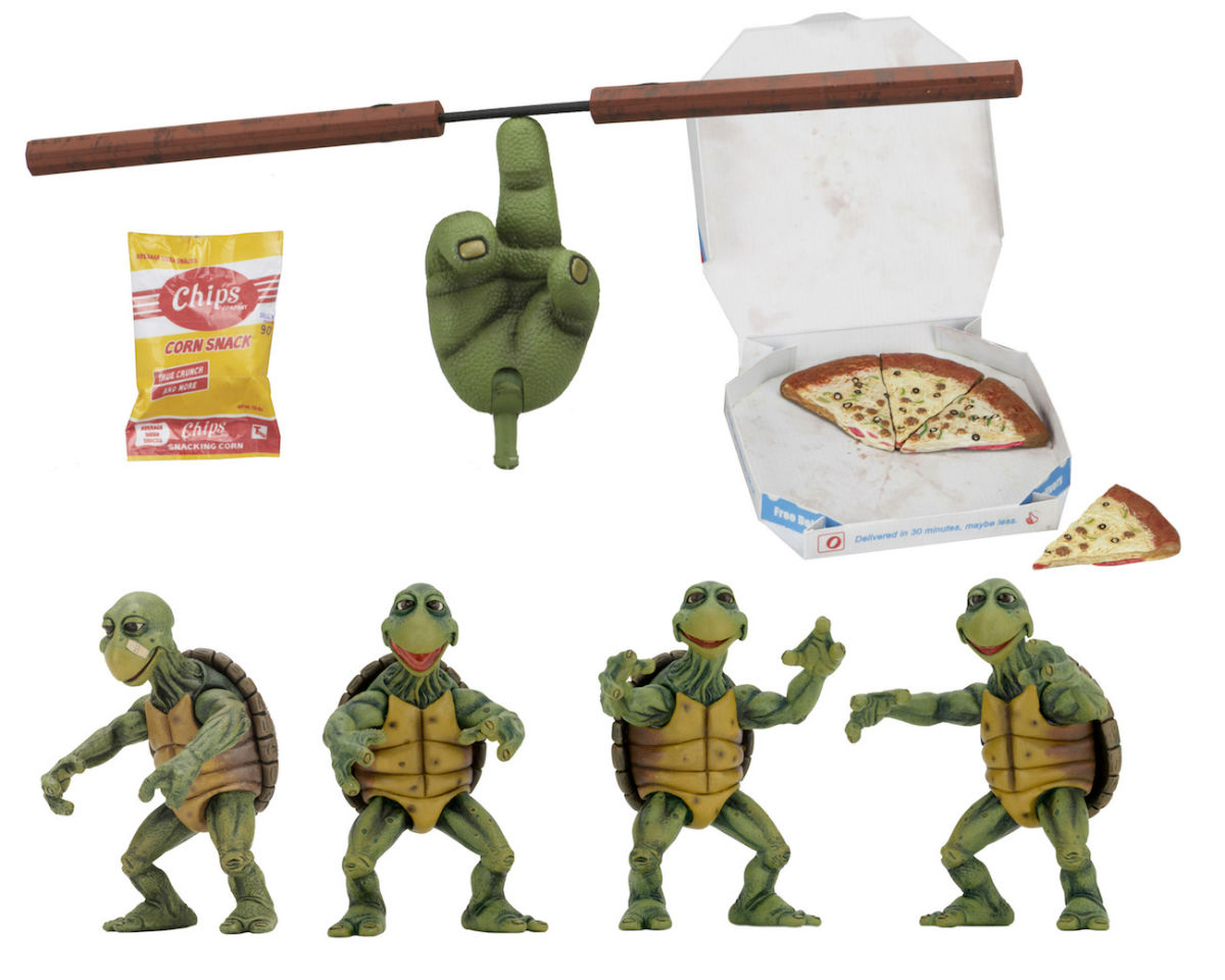 NECA-TMNT-Baby-Turtles-Set-001.jpg