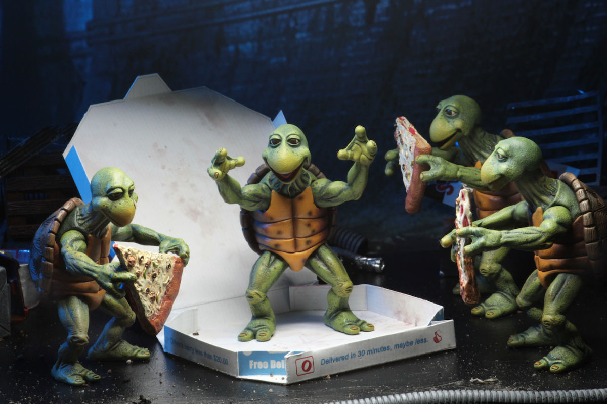 NECA-TMNT-Baby-Turtles-Set-005.jpg