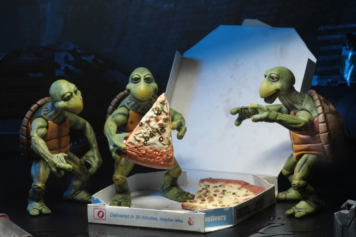 NECA-TMNT-Baby-Turtles-Set-004.jpg