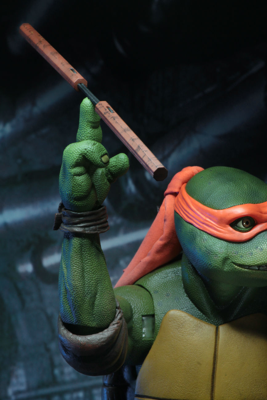 NECA-TMNT-Baby-Turtles-Set-008.jpg