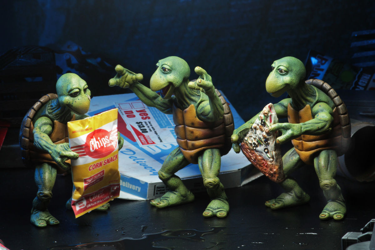 NECA-TMNT-Baby-Turtles-Set-006.jpg