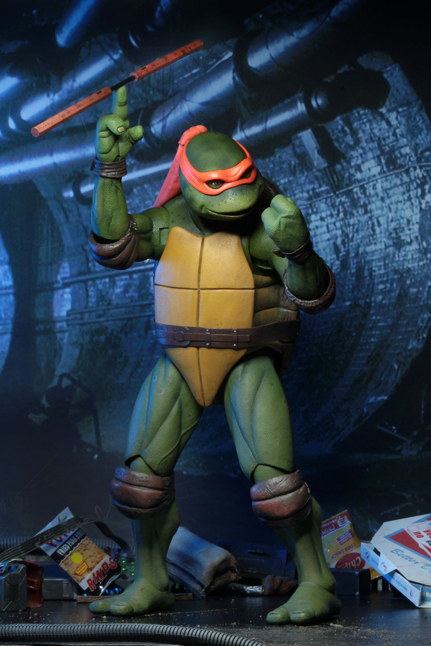 NECA-TMNT-Baby-Turtles-Set-007.jpg