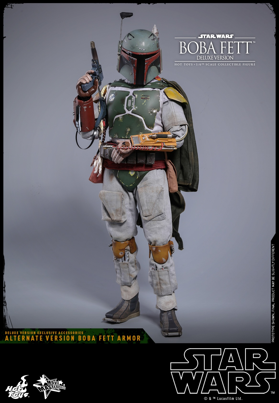 Hot Toys - Star Wars - Boba Fett collectible figure (Deluxe)_PR1.jpg