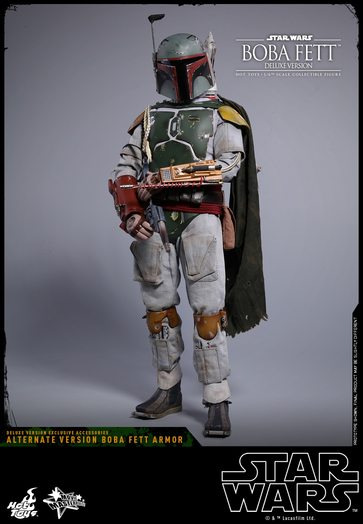Hot Toys - Star Wars - Boba Fett collectible figure (Deluxe)_PR2.jpg