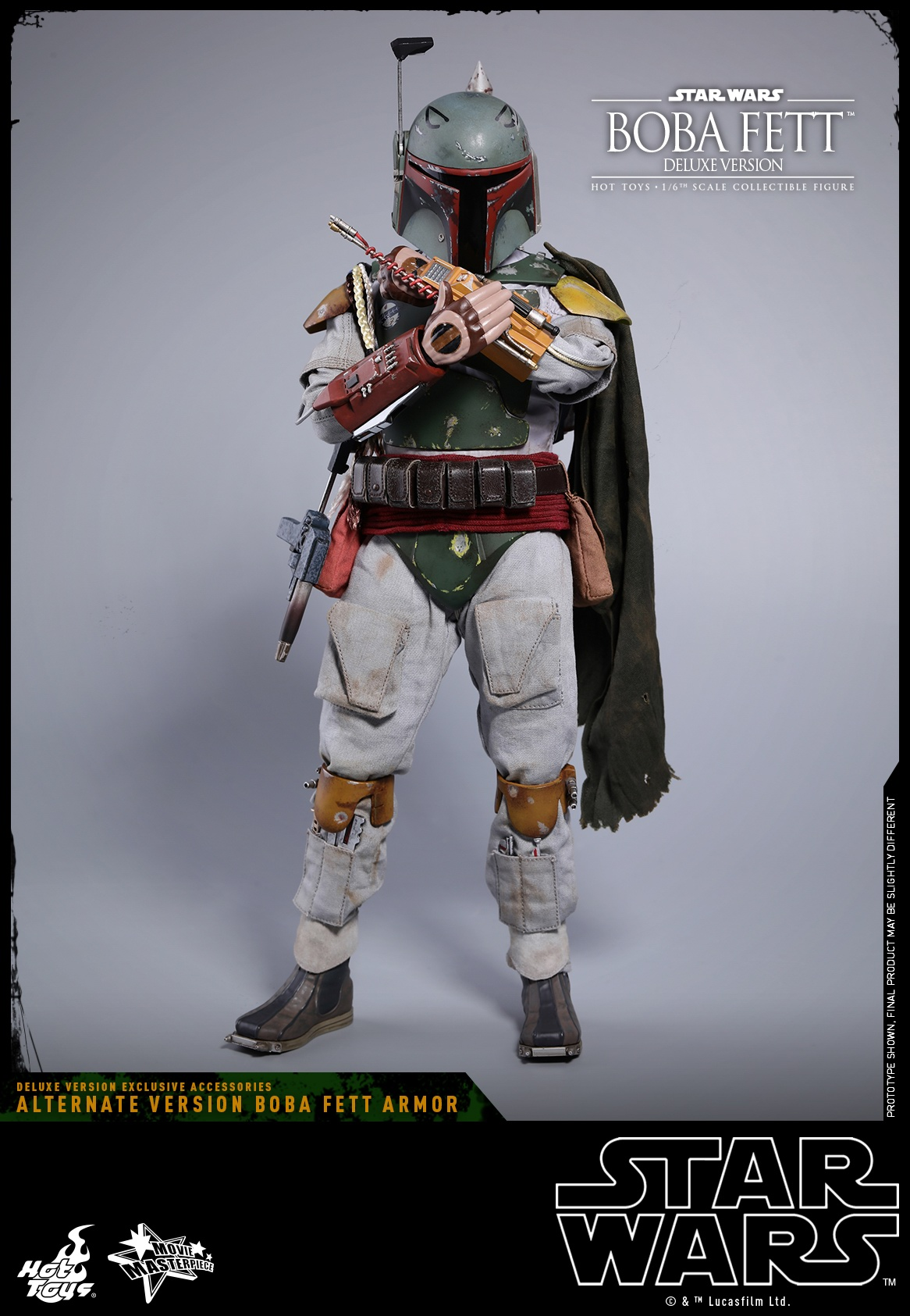 Hot Toys - Star Wars - Boba Fett collectible figure (Deluxe)_PR3.jpg