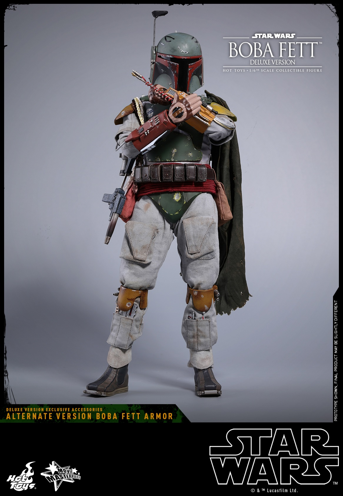Hot Toys - Star Wars - Boba Fett collectible figure (Deluxe)_PR4.jpg