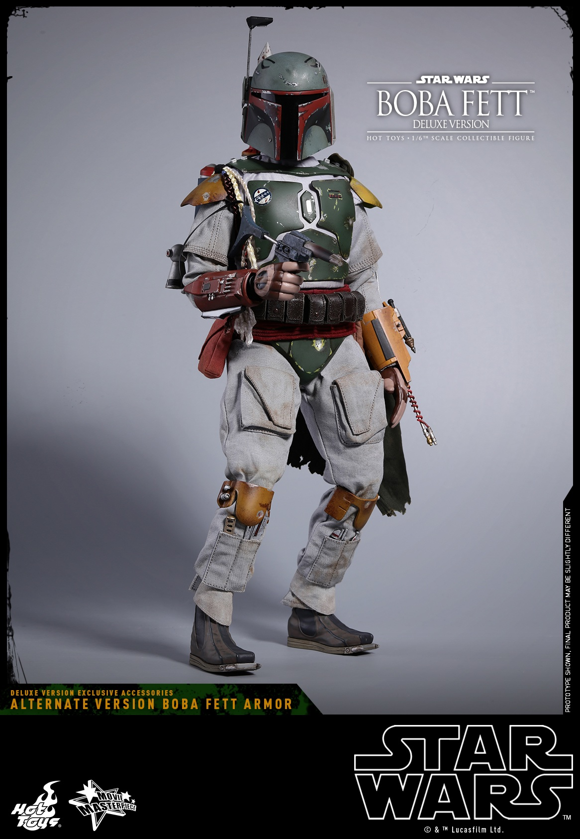 Hot Toys - Star Wars - Boba Fett collectible figure (Deluxe)_PR5.jpg