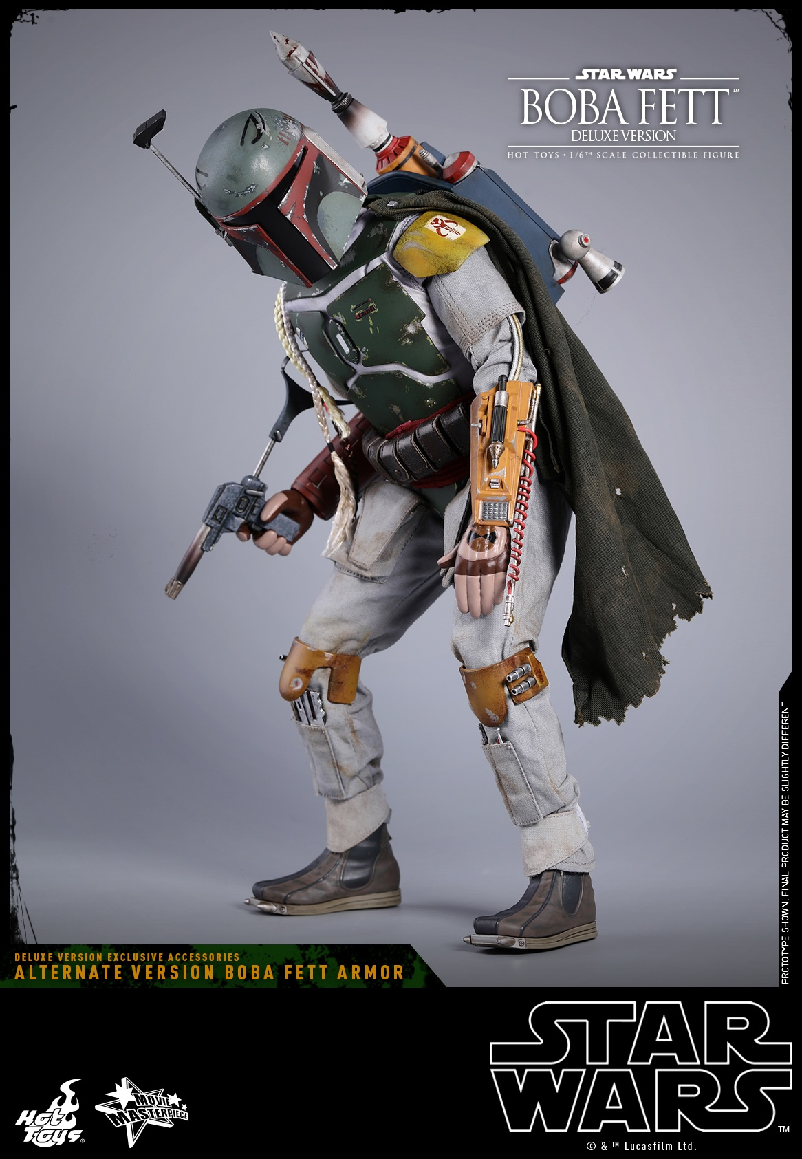 Hot Toys - Star Wars - Boba Fett collectible figure (Deluxe)_PR6.jpg