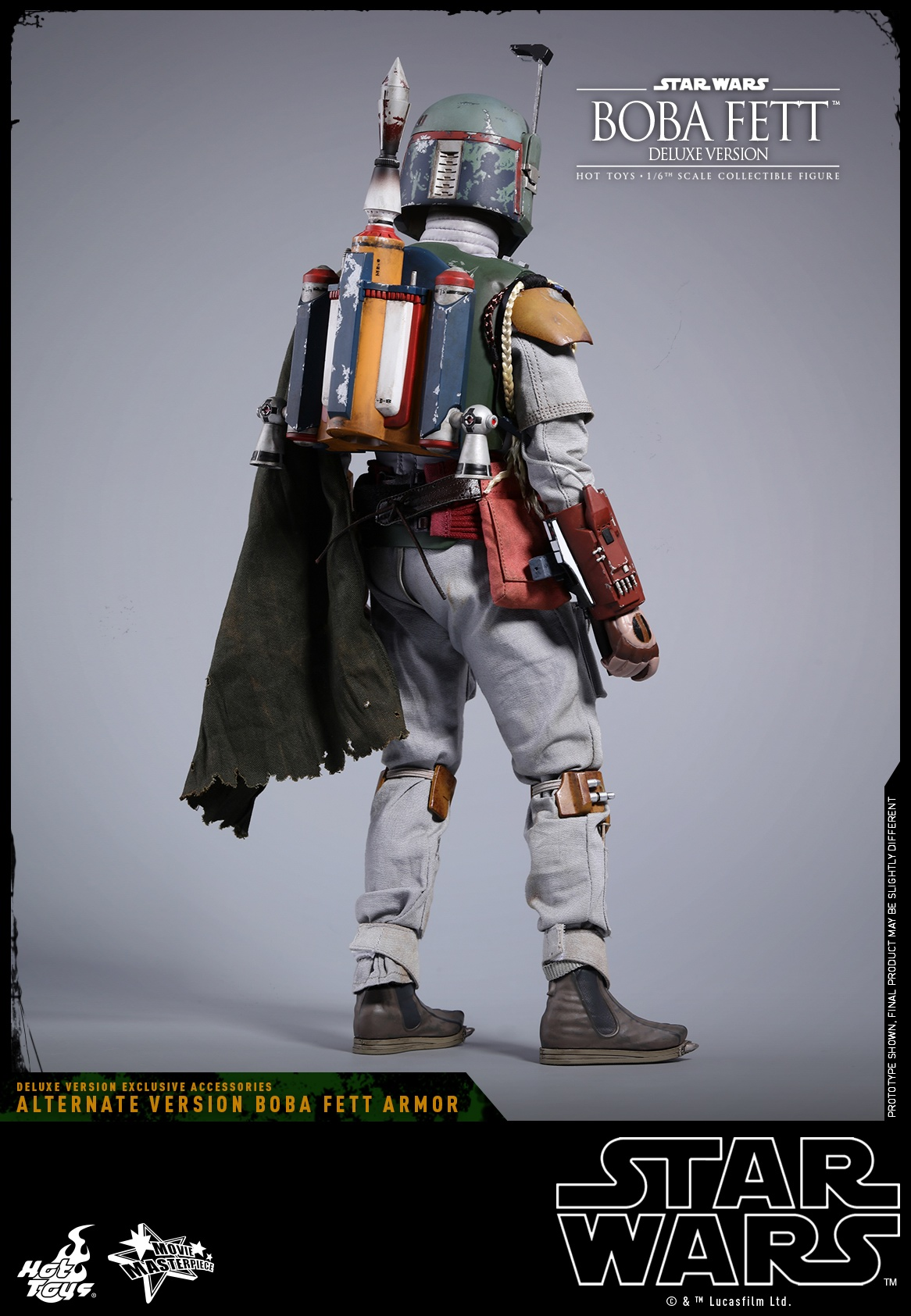 Hot Toys - Star Wars - Boba Fett collectible figure (Deluxe)_PR7.jpg