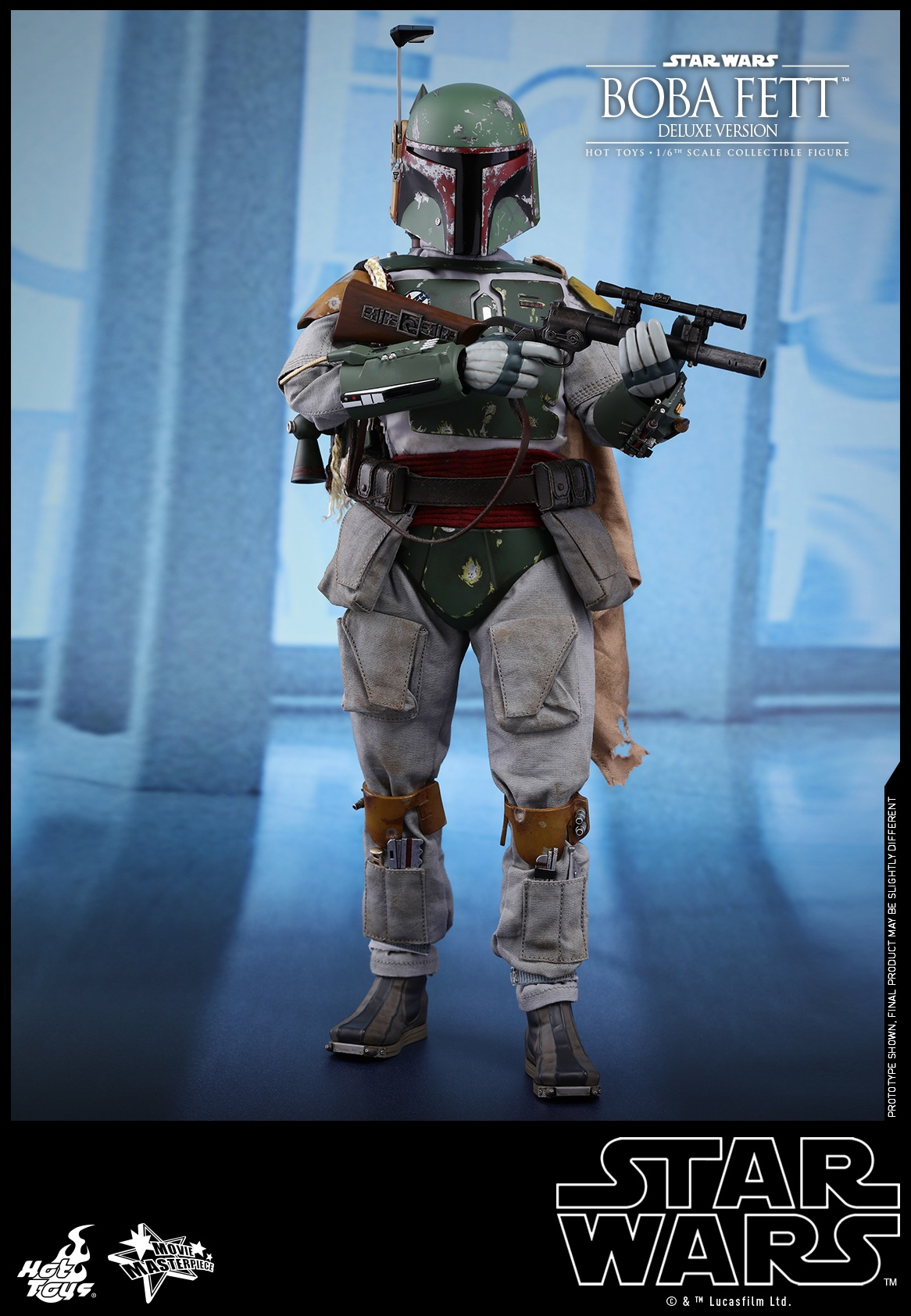 Hot Toys - Star Wars - Boba Fett collectible figure (Deluxe)_PR8.jpg