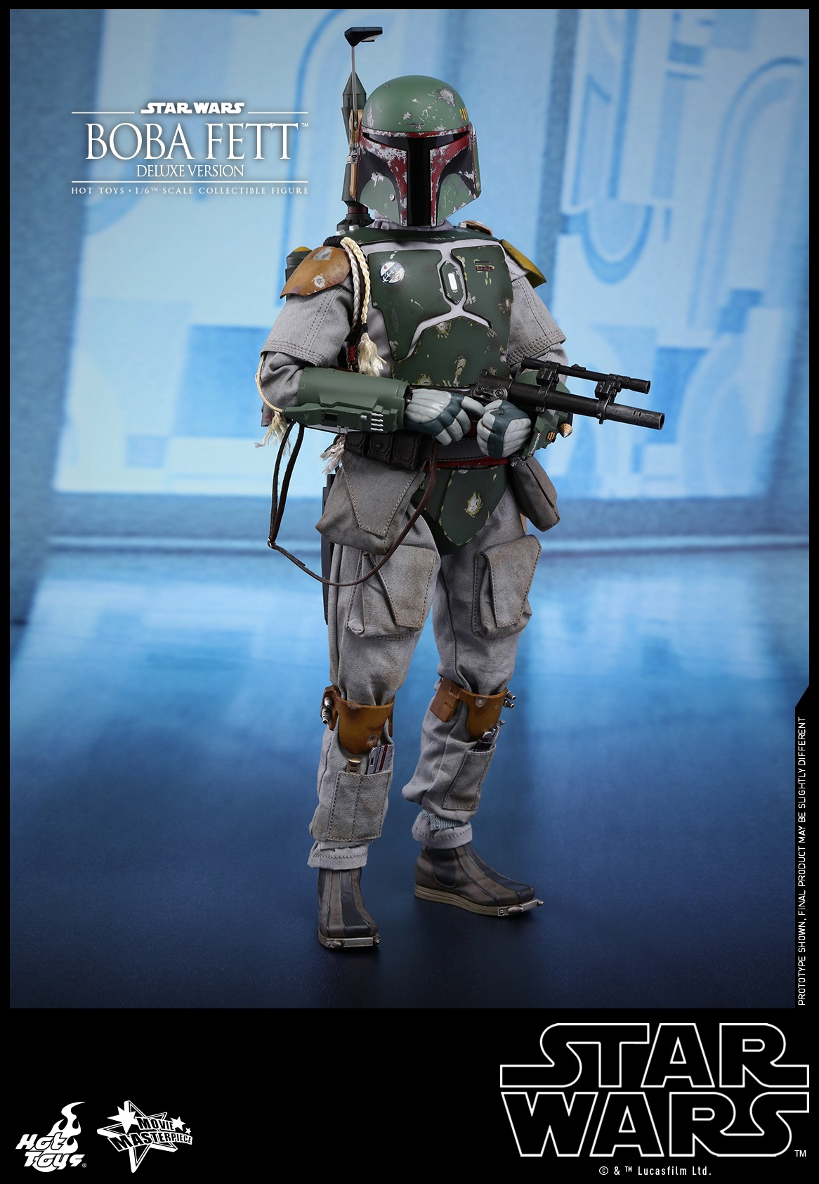 Hot Toys - Star Wars - Boba Fett collectible figure (Deluxe)_PR9.jpg