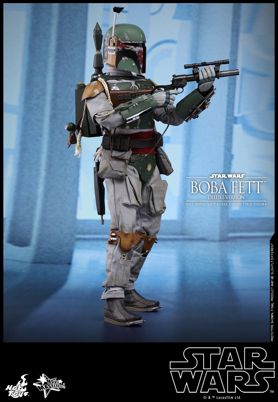Hot Toys - Star Wars - Boba Fett collectible figure (Deluxe)_PR10.jpg