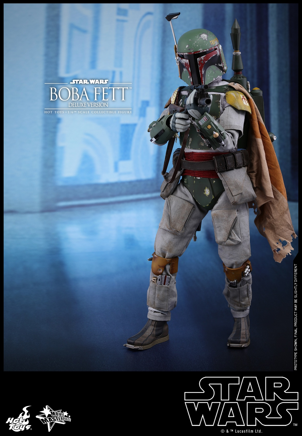 Hot Toys - Star Wars - Boba Fett collectible figure (Deluxe)_PR11.jpg