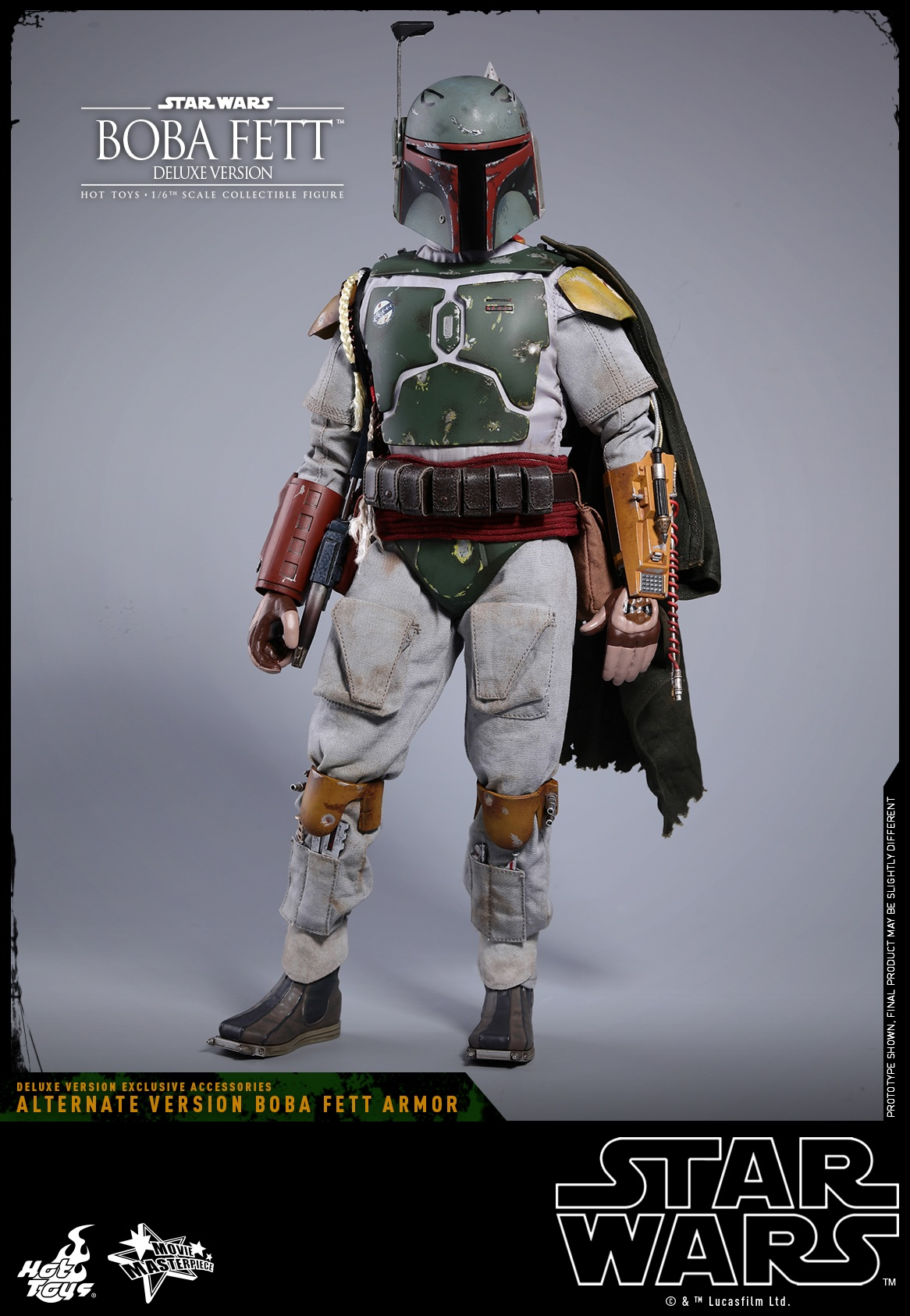 Hot Toys - Star Wars - Boba Fett collectible figure (Deluxe)_PR12.jpg