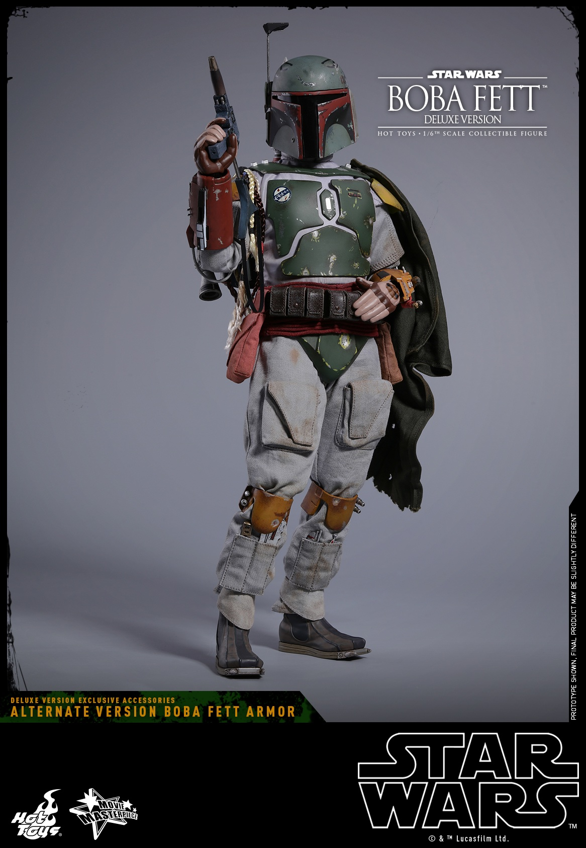 Hot Toys - Star Wars - Boba Fett collectible figure (Deluxe)_PR13.jpg
