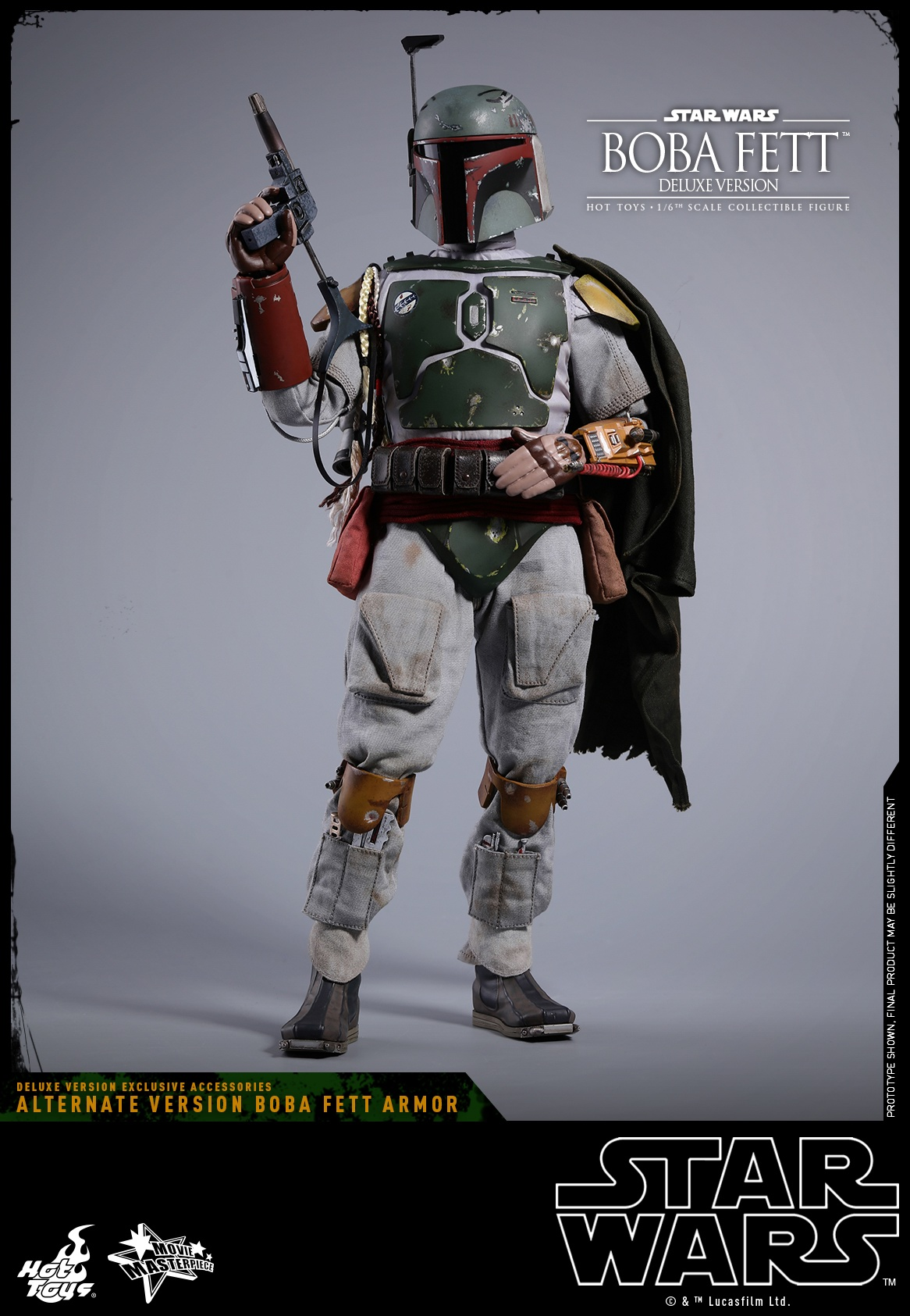 Hot Toys - Star Wars - Boba Fett collectible figure (Deluxe)_PR14.jpg