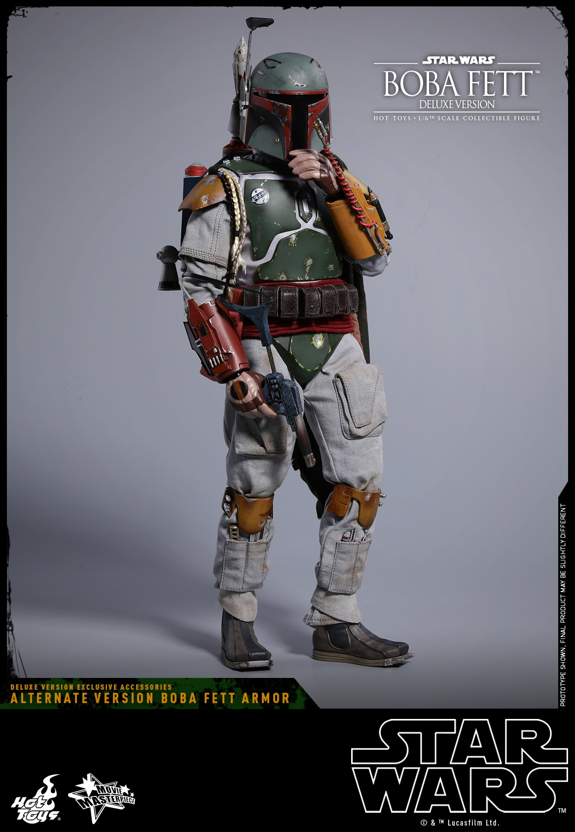 Hot Toys - Star Wars - Boba Fett collectible figure (Deluxe)_PR15.jpg