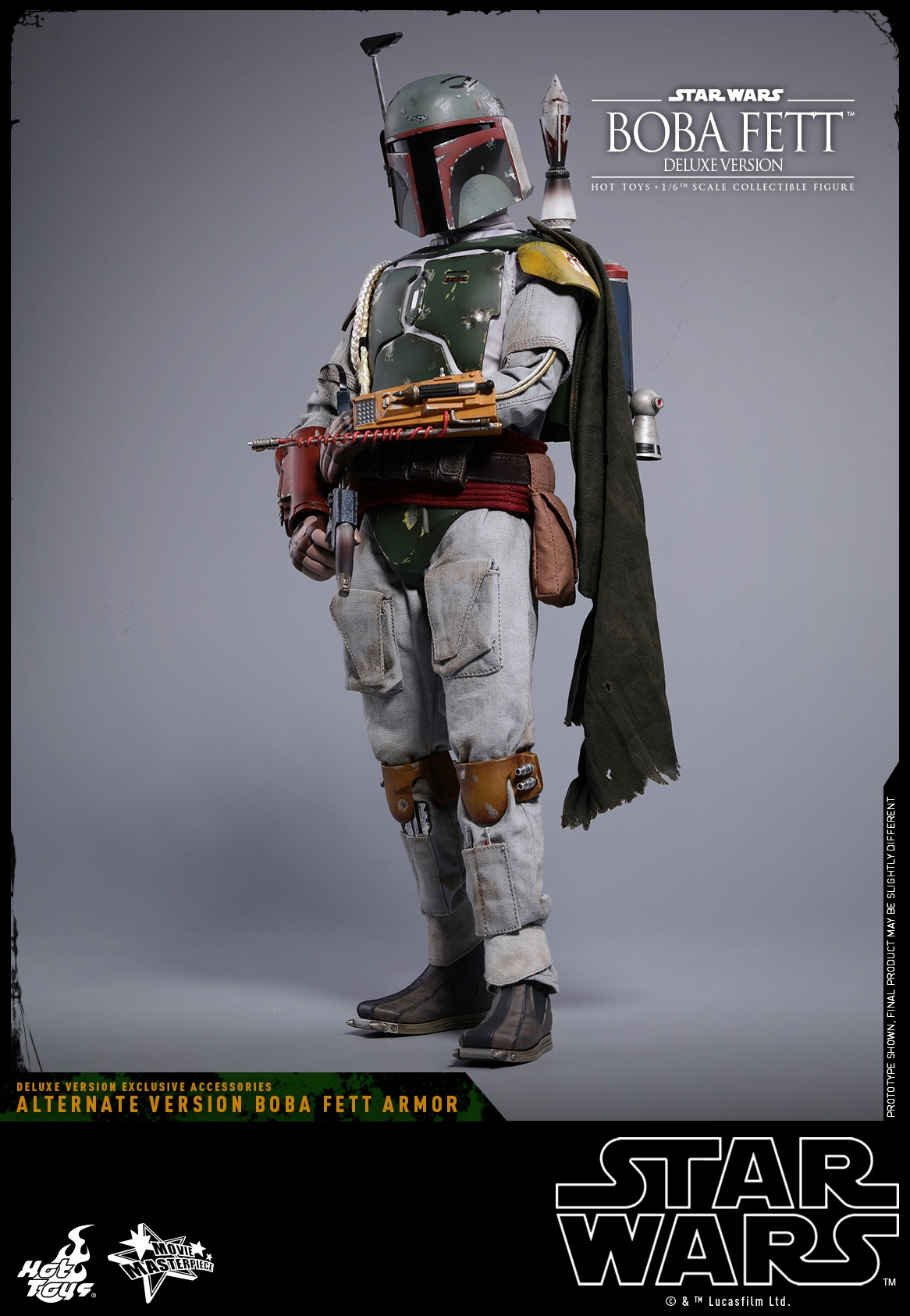 Hot Toys - Star Wars - Boba Fett collectible figure (Deluxe)_PR16.jpg