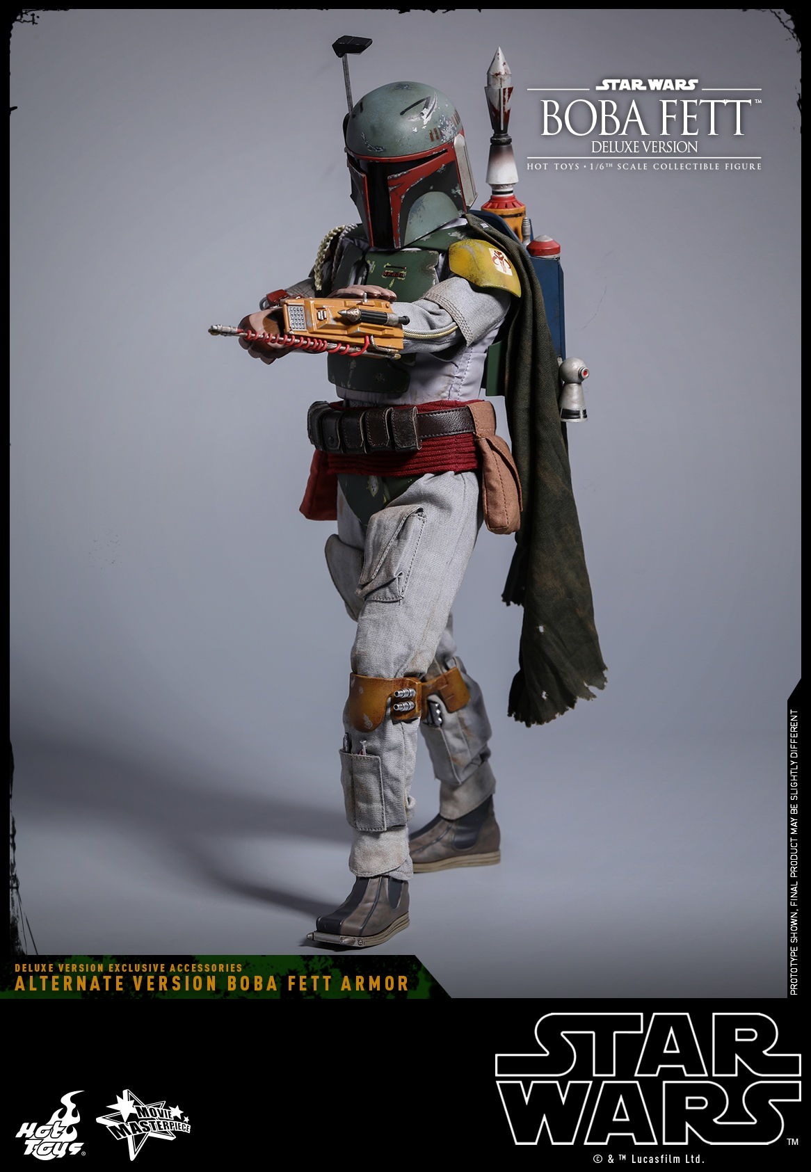 Hot Toys - Star Wars - Boba Fett collectible figure (Deluxe)_PR17.jpg