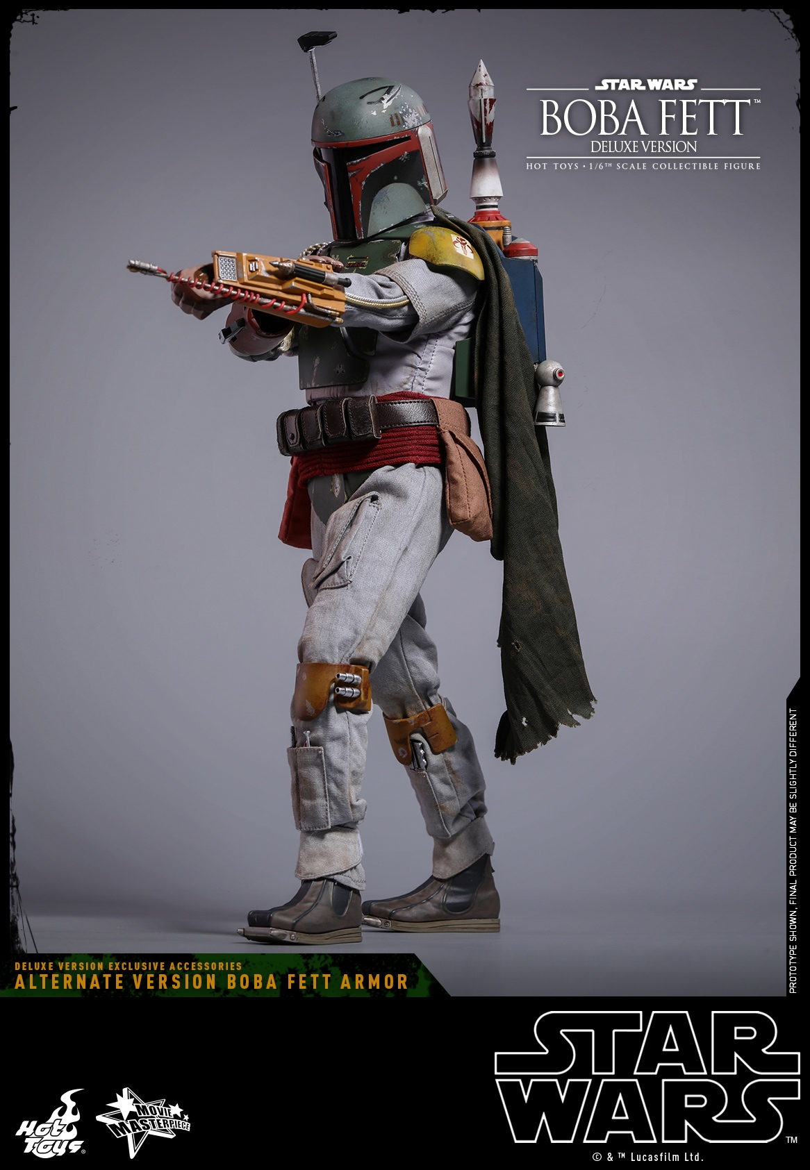 Hot Toys - Star Wars - Boba Fett collectible figure (Deluxe)_PR18.jpg