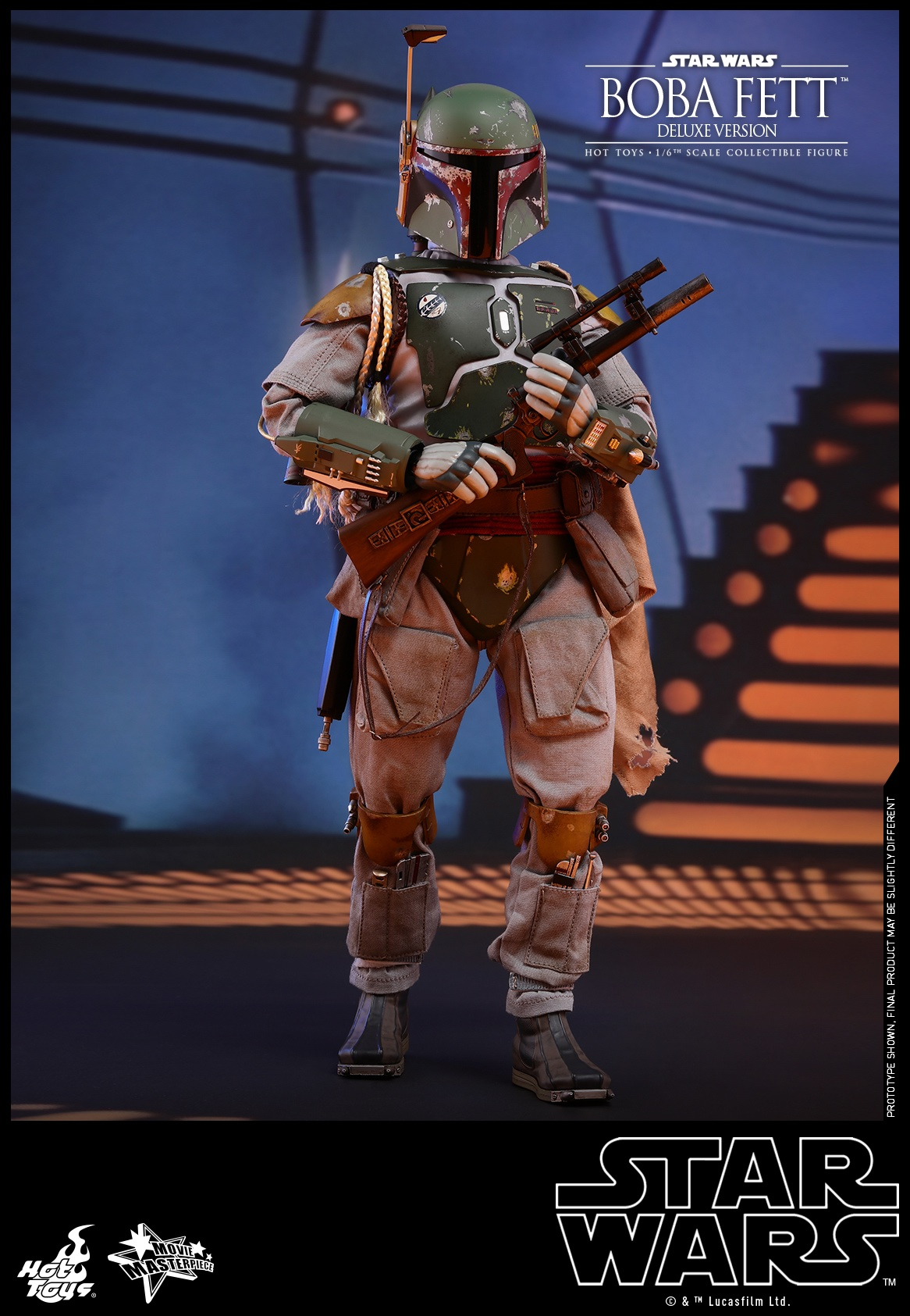 Hot Toys - Star Wars - Boba Fett collectible figure (Deluxe)_PR19.jpg