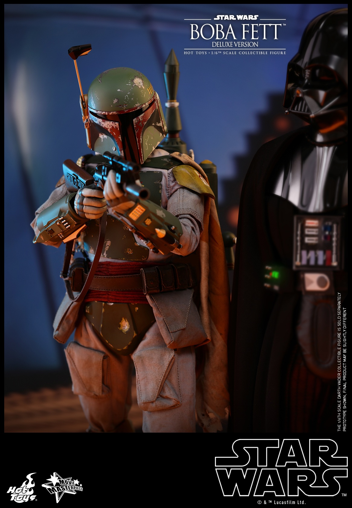 Hot Toys - Star Wars - Boba Fett collectible figure (Deluxe)_PR20.jpg