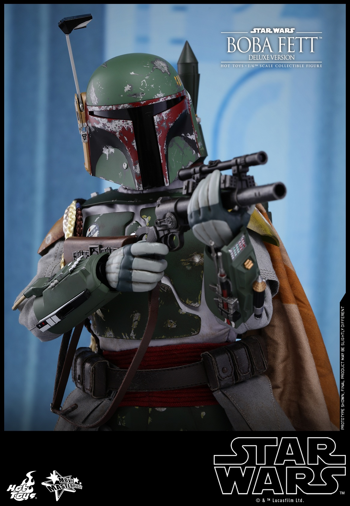 Hot Toys - Star Wars - Boba Fett collectible figure (Deluxe)_PR21.jpg