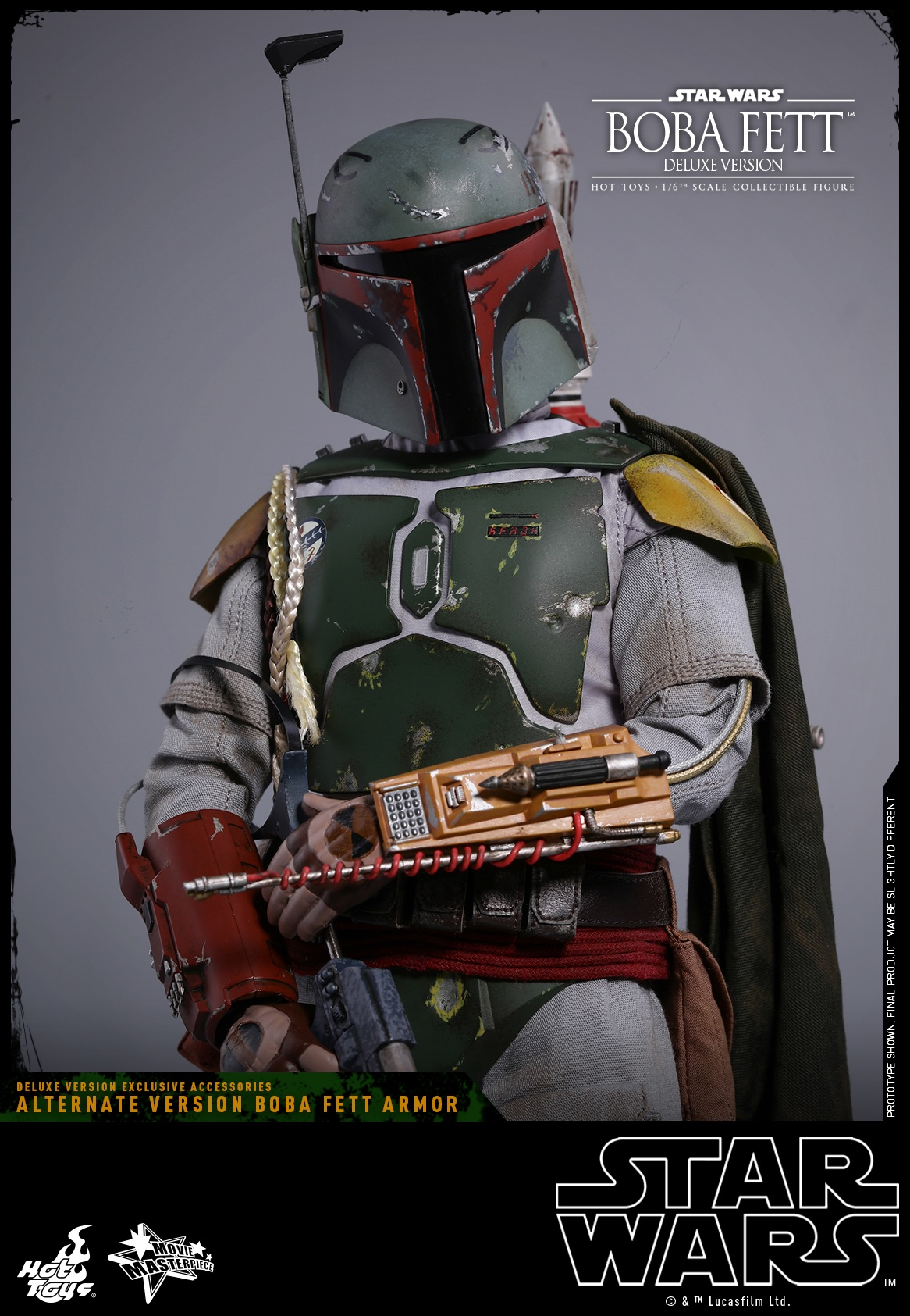 Hot Toys - Star Wars - Boba Fett collectible figure (Deluxe)_PR23.jpg