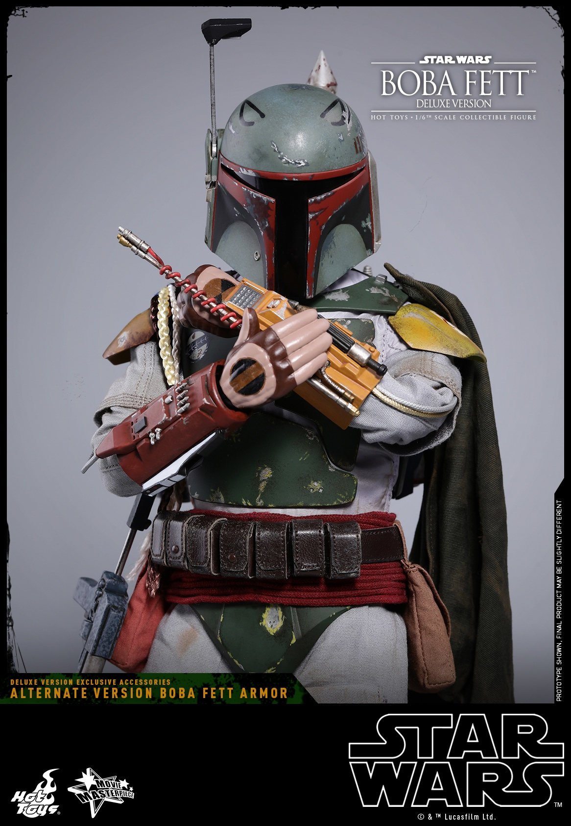 Hot Toys - Star Wars - Boba Fett collectible figure (Deluxe)_PR24.jpg