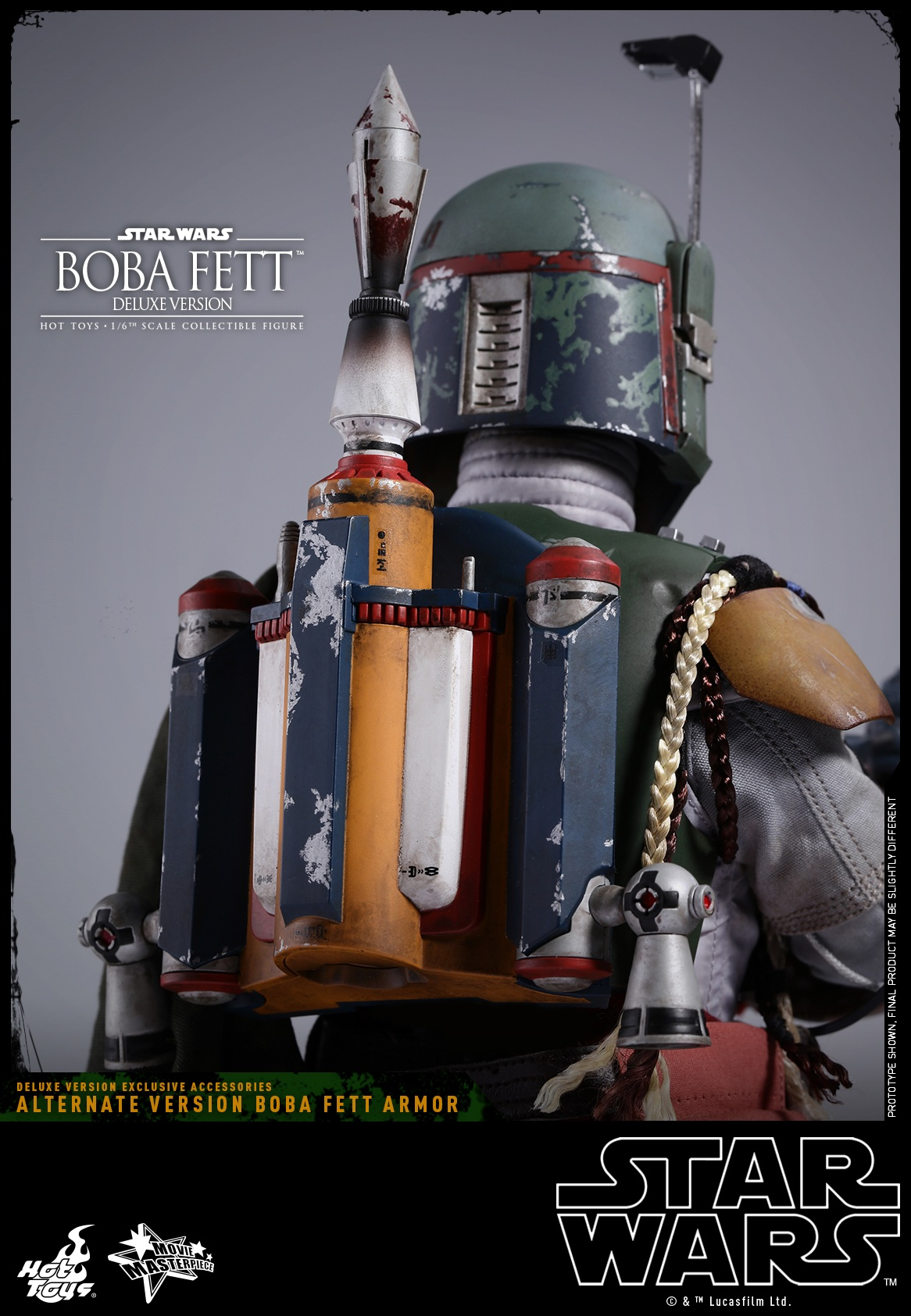 Hot Toys - Star Wars - Boba Fett collectible figure (Deluxe)_PR25.jpg
