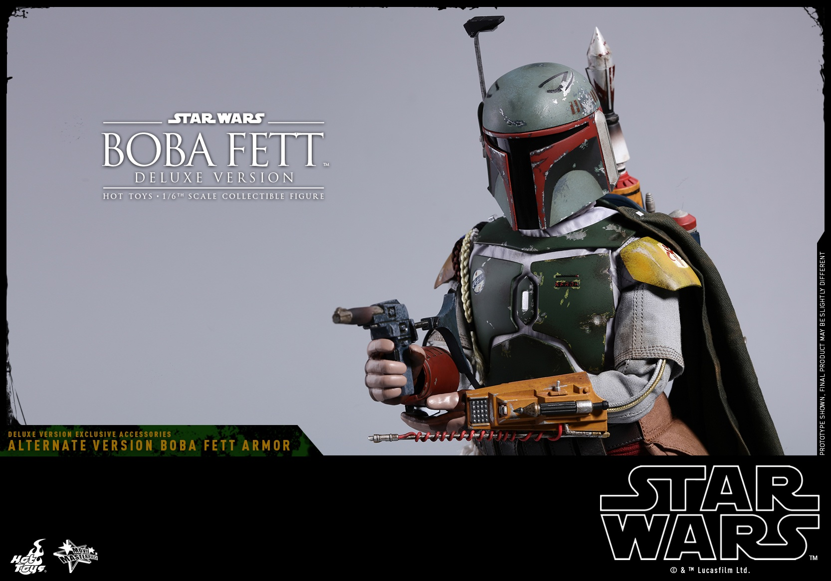 Hot Toys - Star Wars - Boba Fett collectible figure (Deluxe)_PR26.jpg