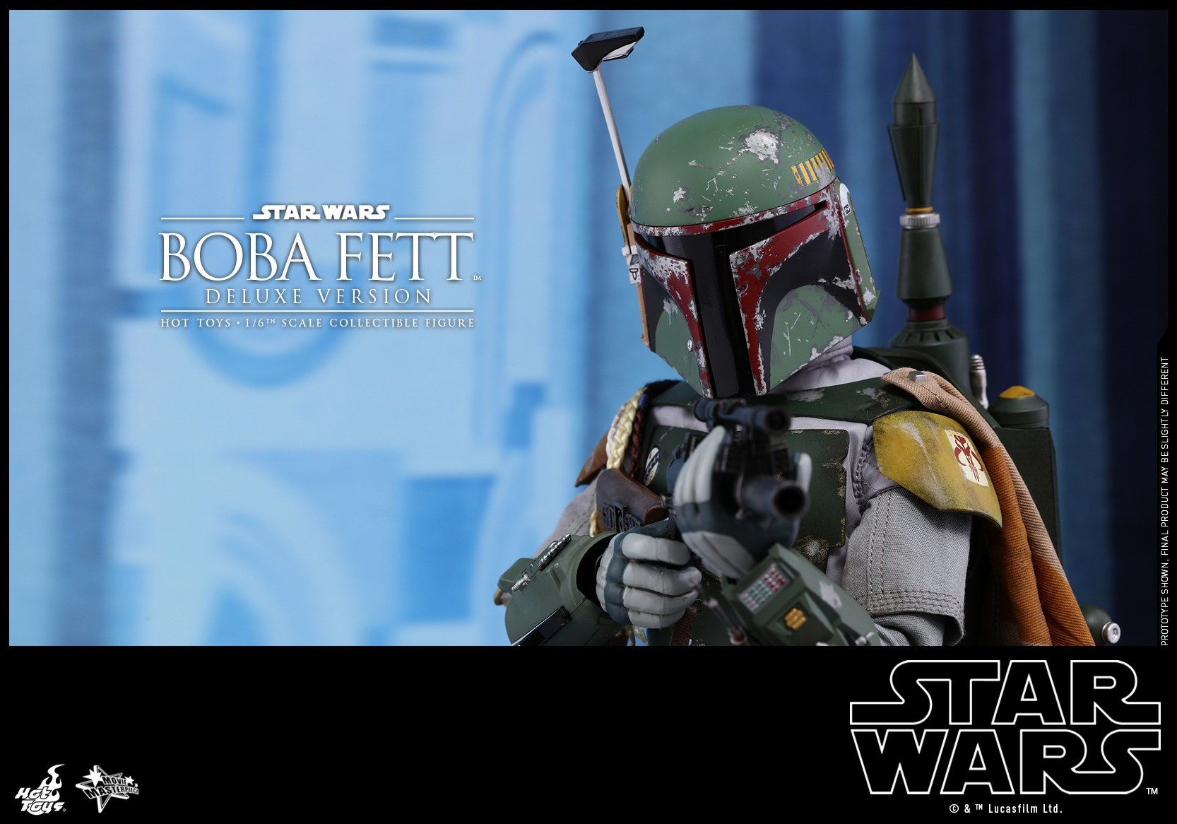 Hot Toys - Star Wars - Boba Fett collectible figure (Deluxe)_PR28.jpg
