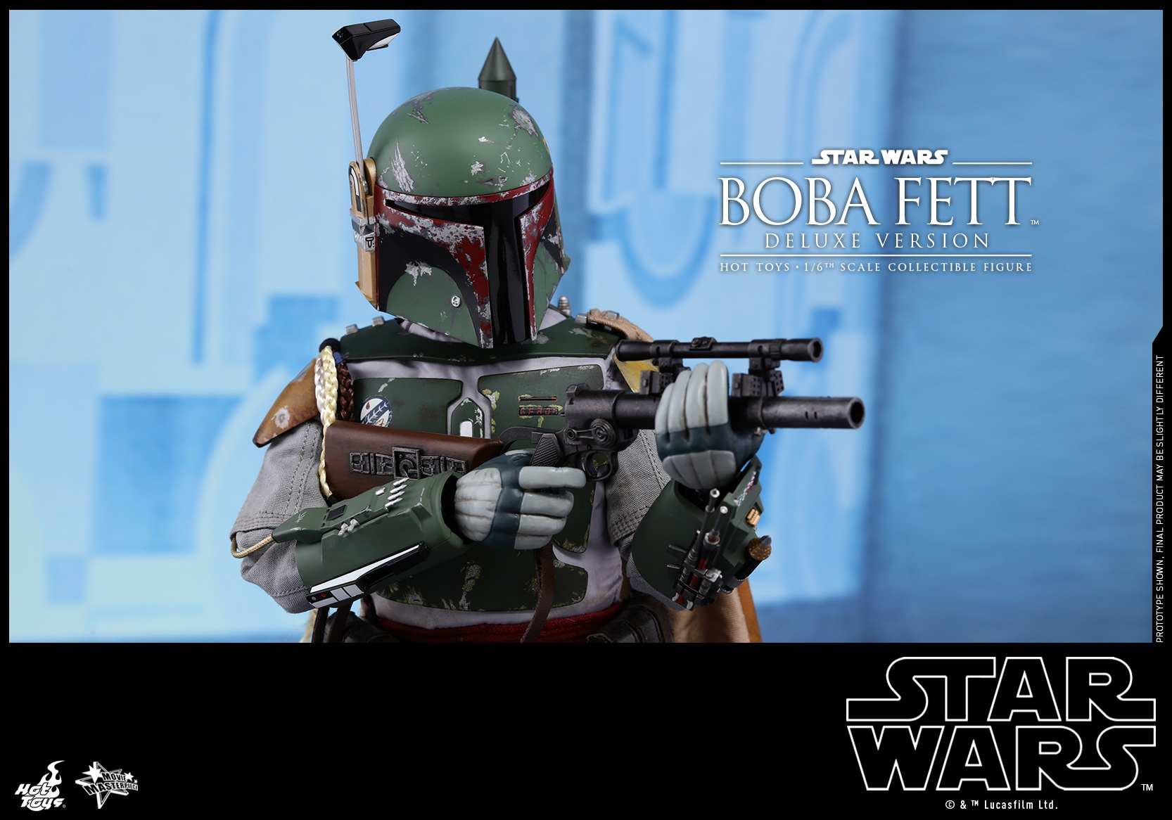 Hot Toys - Star Wars - Boba Fett collectible figure (Deluxe)_PR29.jpg