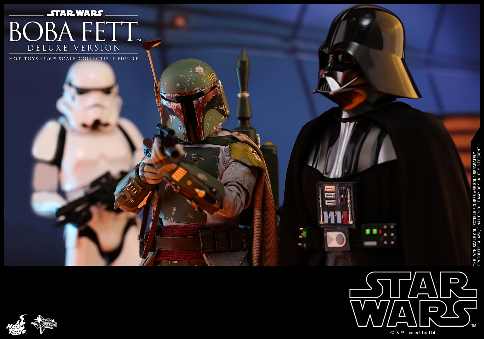 Hot Toys - Star Wars - Boba Fett collectible figure (Deluxe)_PR30.jpg
