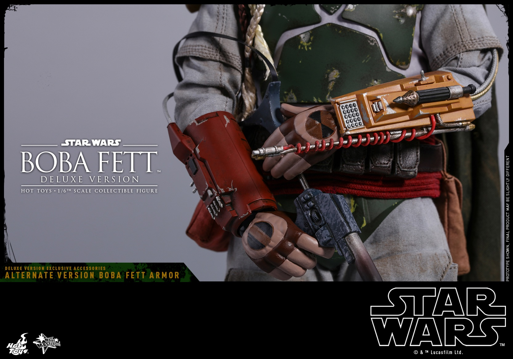 Hot Toys - Star Wars - Boba Fett collectible figure (Deluxe)_PR31.jpg